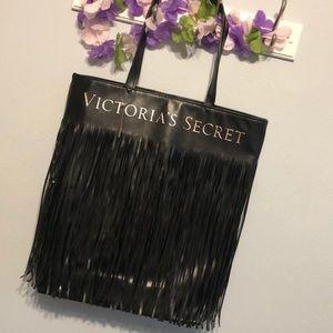 ◾️VS Black Bag